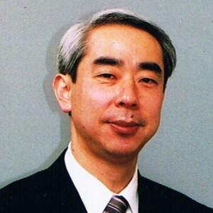 Dr Arai_Yoshinori jpg