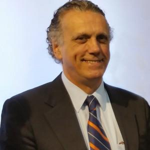 Dr Botticelli_Daniele_sent 8 march