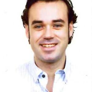 Dr Crespo Vicente_160517