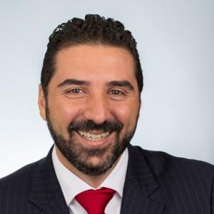 Dr Galindo Moreno_Pablo