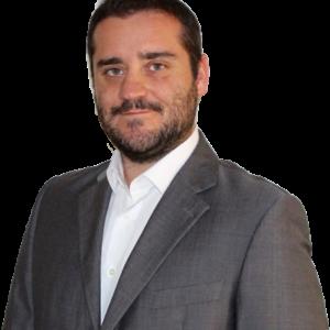 Dr Maté Sánchez de Val_José Eduardo