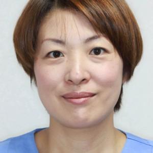 Dr Nosaka_Hitomi