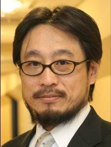Dr Nosaka_Yasuhiro