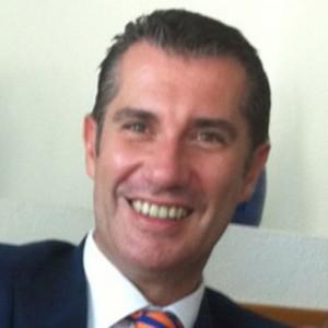 Gerardo Gomez Moreno