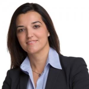 Maria Piedad Ramirez