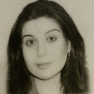 Taramsari Maryam