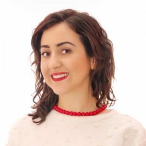 Erta Xhanari