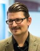 Dr Bougas_Konstantinos