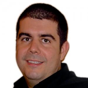 Tallarico Marco