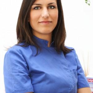 dr-borgia_valentina_josr0416_alfonsi