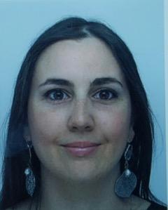 Dr Allievi_Cristina