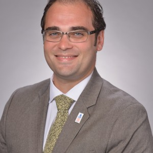 Dr Avila Ortiz_Gustavo