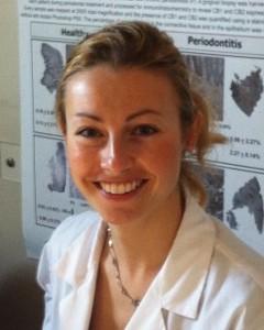 Gaia Pellegrini