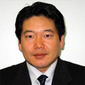 Baba-Shunsuke
