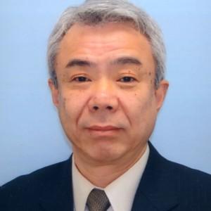 Dr-Tanaka-Masahiro_160517