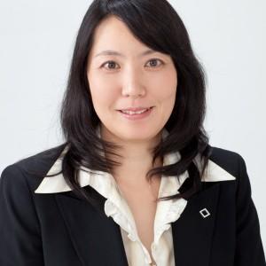 Dr Imai Atsuko A_160517