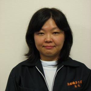 Dr Kurauchi Nami_160517