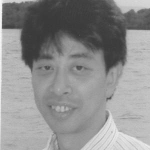 Dr Sakai Keij_160517i
