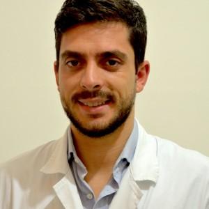 dr-barbato_luigi_josr0416_alfonsi