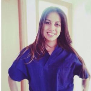 dr-giammarinaro_enrica_josr0416_alfonsi
