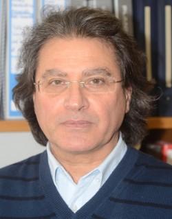Gianfranco Cesaretti