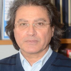 Dr Cesaretti_Gianfranco_JOSR0117_Cesaretti