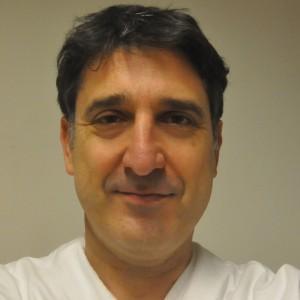Dr Papini_Andrea_JOSR0117_Cesaretti