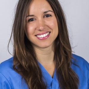 Dr Ribes Lainez_Natalia__JOSR0117_Penarrocha
