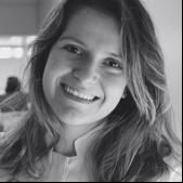 Amanda Bandeira de Almeida