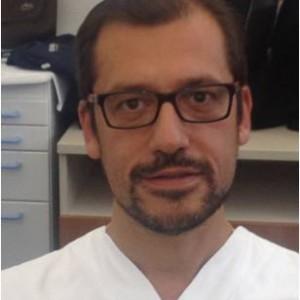 Dr Biasotto_Matteo
