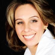 Dr Daniela-Bazan Palioto