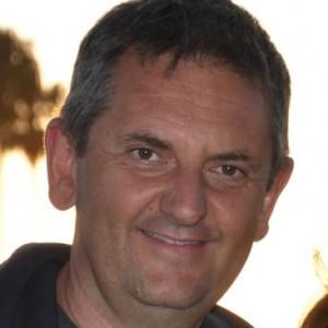 Dr Di Lenarda_Roberto