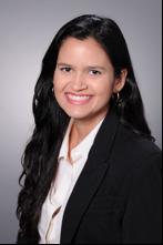Dr Luciana-Prado Maia