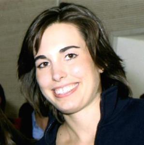 Dr Ottaviani_Giulia