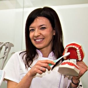 Dr Zoi_Valentina