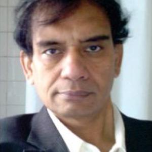 Chowdhury-Chitta