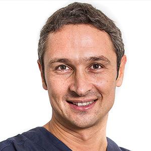 Luongo-Roberto