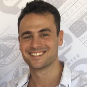 Dr Rubio-Nicolas Agustin