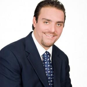 Dr Trevino-Alejandro