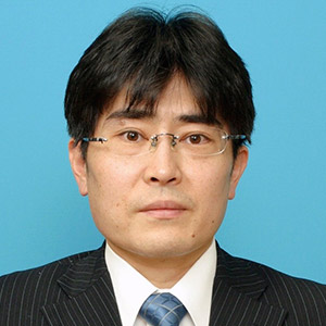 Komuro-Akira