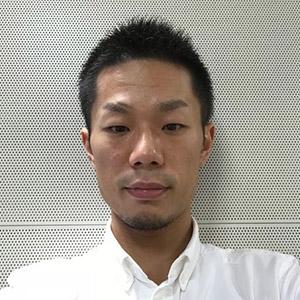 Nakatani-Kensuke