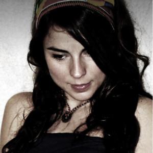 Ángela_Rodríguez Caballero