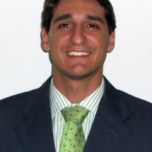 Daniel_Torres Lagares