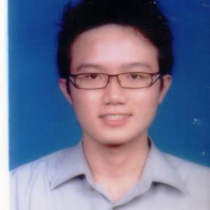 Dr Min Jim _Lim