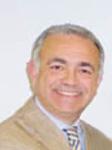 Manuel María_Romero Ruiz