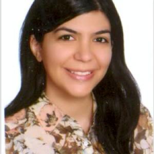Farah Asa'ad