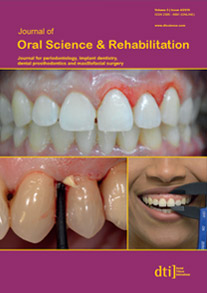 journal-of-oral-science-rehabilitation-vol17